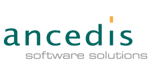 ancedis-gmb-senftenberg-webdesign-softwareentwicklung