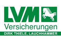 lvm-thiele-lauchhammer