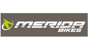merida-bikes