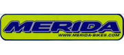 merida-bikes.com